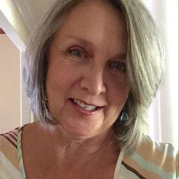 Kathy Merlino
