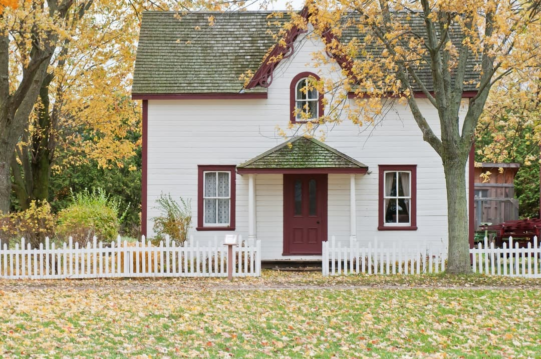 The 2019 tax changes and home mortgage deduction